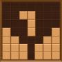 Block Puzzle – classic wood block puzzle game Apk Update Unlocked