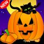 Halloween Match 3: Monsters Apk Update Unlocked