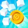 Bitcoin Bump – Get Bitcoin & Earn REAL Bitcoin Apk Update Unlocked