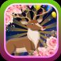 Prettiness Deer Escape – A2Z Escape Game Apk Update Unlocked