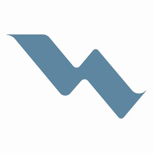 WEFTEC 2021 Conference & Exhibition icon