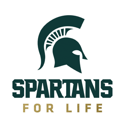 Spartans for Life icon