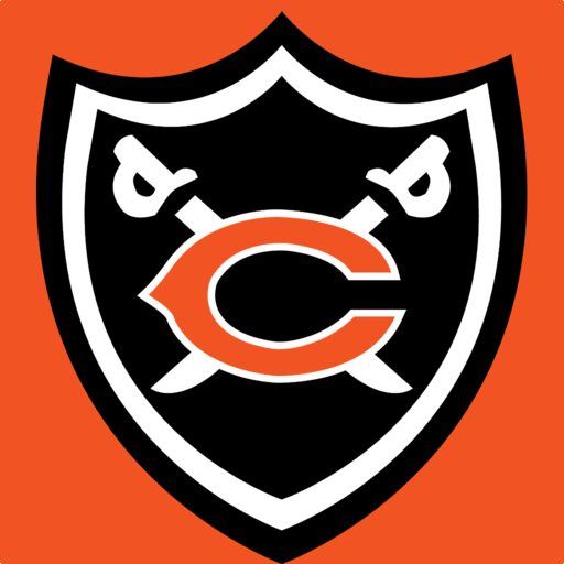 Coldwater Cavaliers icon