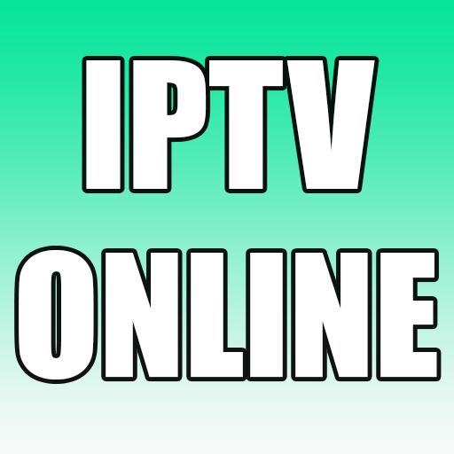 Dragon IPTV Watch TV Online icon