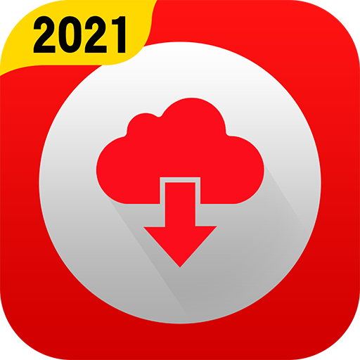 MP4 Video Downloader & Download HD Video All icon