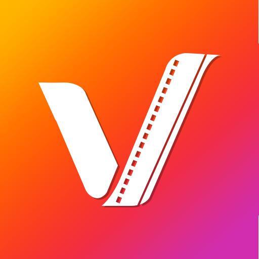 Video downloader - hd saver icon