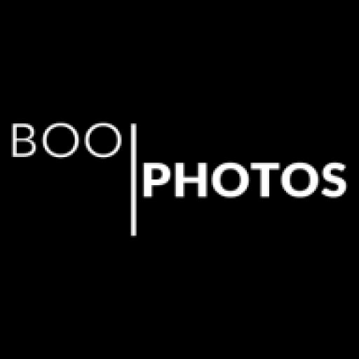 BOO Photos icon