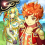[Premium] RPG Infinite Links Apk Update Unlocked