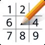 Sudoku {Premium} Apk Update Unlocked