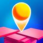 Crusher Stack: Jump up 3D Ball Apk Update Unlocked