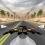 Bike Simulator 2 – Simulator Apk Update Unlocked