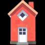 Townscaper Apk Update Unlocked