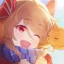 Sprite Fantasia – MMORPG Apk Update Unlocked