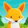 Forest Island : Relaxing Game Apk Update Unlocked