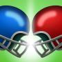 Touch Down 3D Apk Update Unlocked