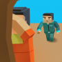 Survival Light – Green & Red Apk Update Unlocked