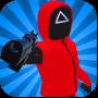 Squid Game Mobile challanger Apk Update Unlocked
