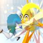 Smash Sprint Apk Update Unlocked