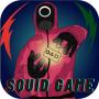 Squid Game: Red light, Green light game Apk Update Unlocked