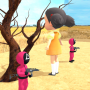 Squid Game – Red Light Green Light Game Apk Update Unlocked