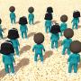 Squid Game 3D – Escape & Run Apk Update Unlocked