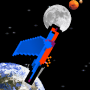 Galaxy Bird Flight Apk Update Unlocked