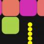 Color Block Breaker Apk Update Unlocked