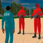 456 Squid: Survival Red Light Apk Update Unlocked