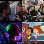 Netflix TV Show Quiz Apk Update Unlocked