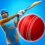 Cricket League Apk Update Unlocked