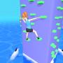Climbing stance Apk Update Unlocked