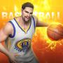 Basketball – Legend Stars Apk Update Unlocked