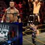 Guess The Wrestler Brand: Part 1 Apk Update Unlocked