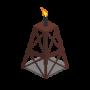 Oil Tiles Apk Update Unlocked